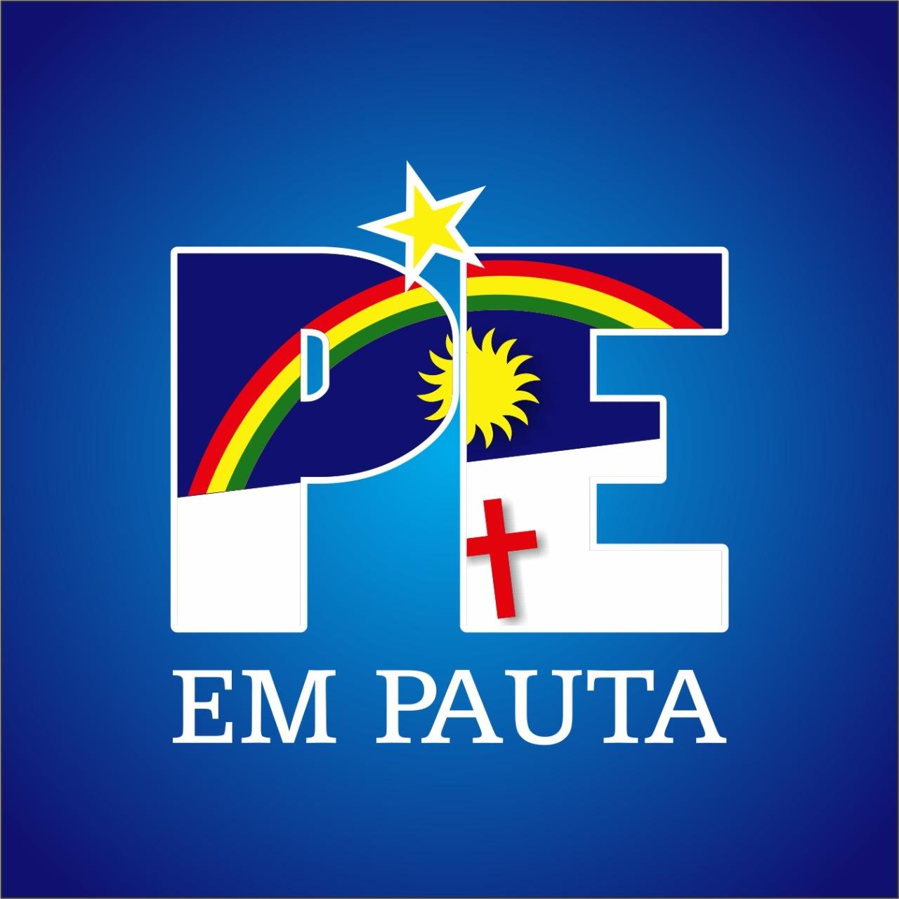 Pernambuco em Pauta