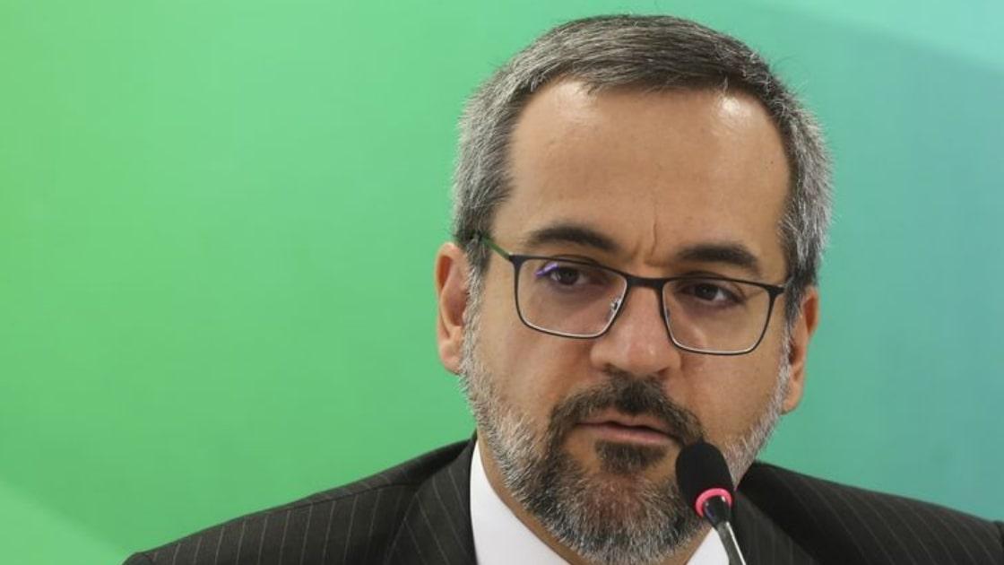 Senado faz consulta sobre MPV que permite que MEC indique reitores temporários na quarentena