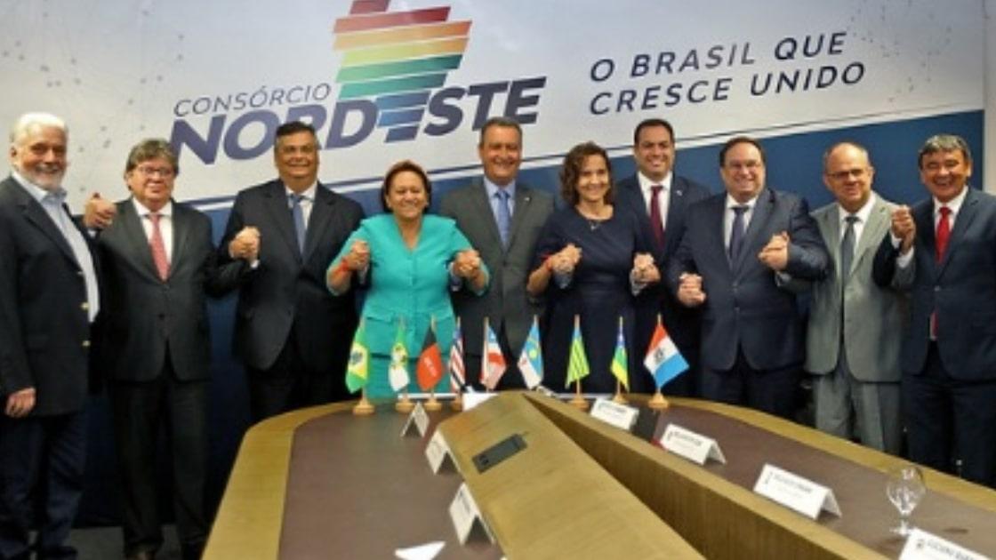 Pernambuco sofreu calote de R$13,7 milhões em compra de respiradores