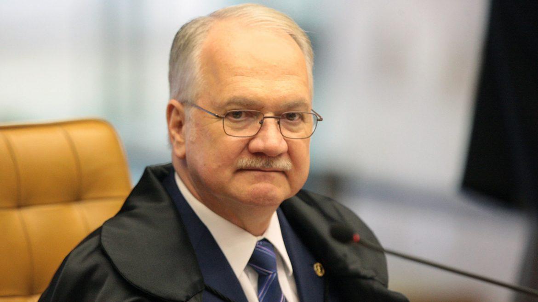 TSE: Fachin quer cassar mandatos por Abuso de Poder Religioso em 2020