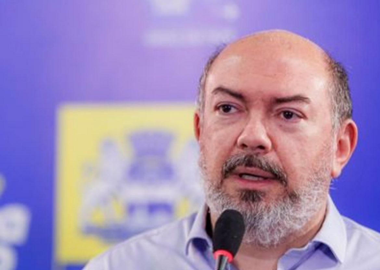 MPPE apura superfaturamento de 376% pela Prefeitura do Recife em material hospitalar