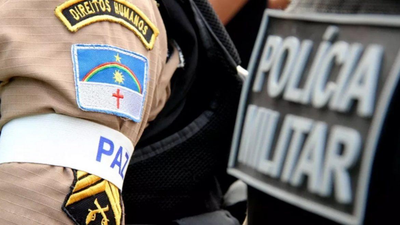 Pandemia diminui roubos em Pernambuco pela metade
