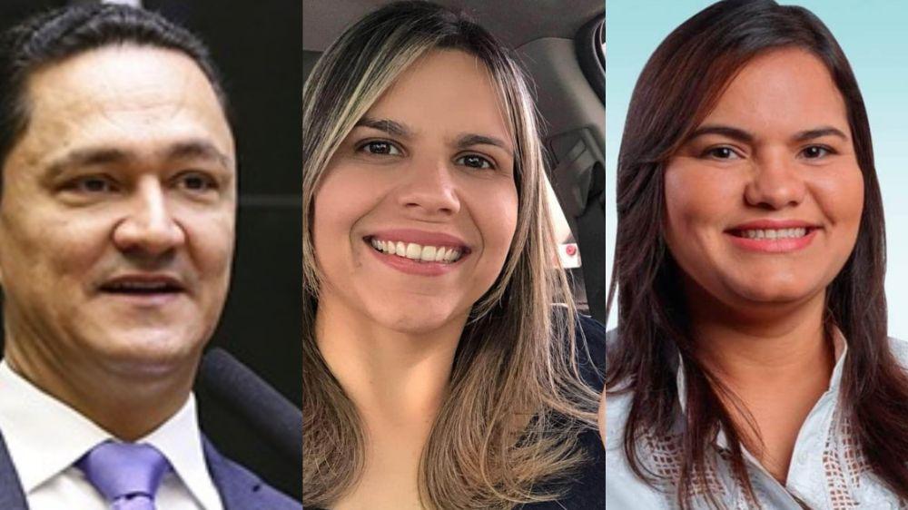 """Bancada cristã de Pernambuco repudia comercial da Natura com """"pai trans"""""""