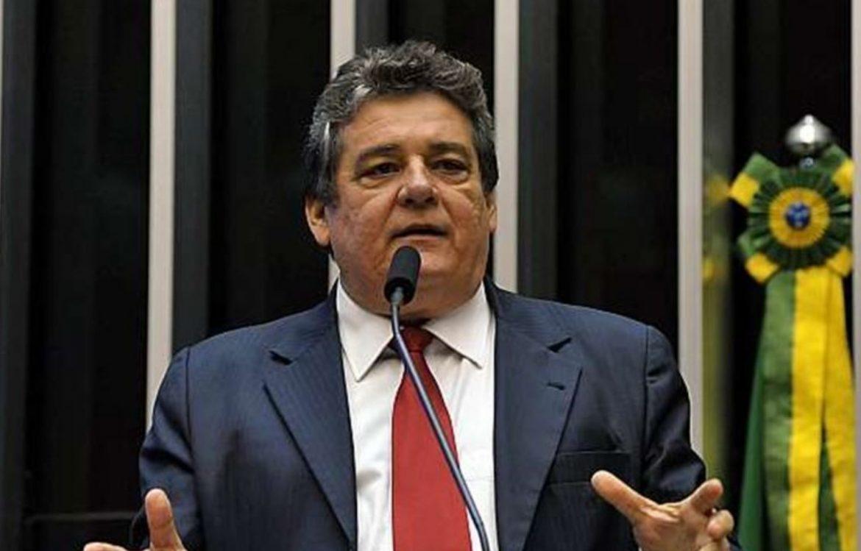 Silvio Costa desiste de candidatura a prefeito de Jaboatão dos Guararapes