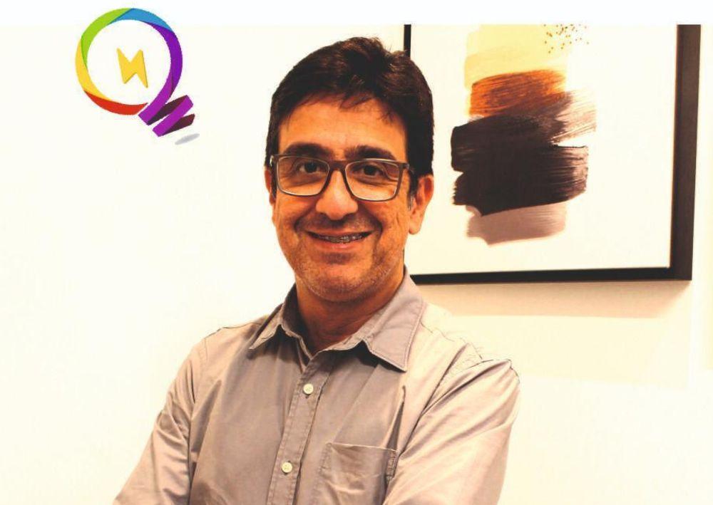 Luiz Moura: empreender exige conhecimento e planejamento