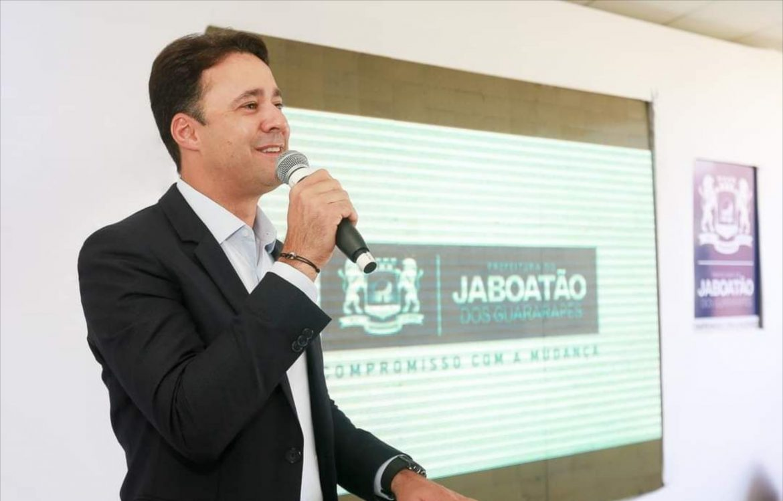 Prefeitura do Jaboatão inicia cadastramento de artistas e espaços culturais