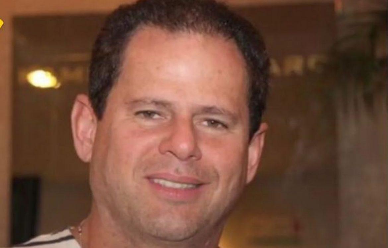 Em delação, Dario Messer diz que entregava dólares aos Marinho, donos da Globo