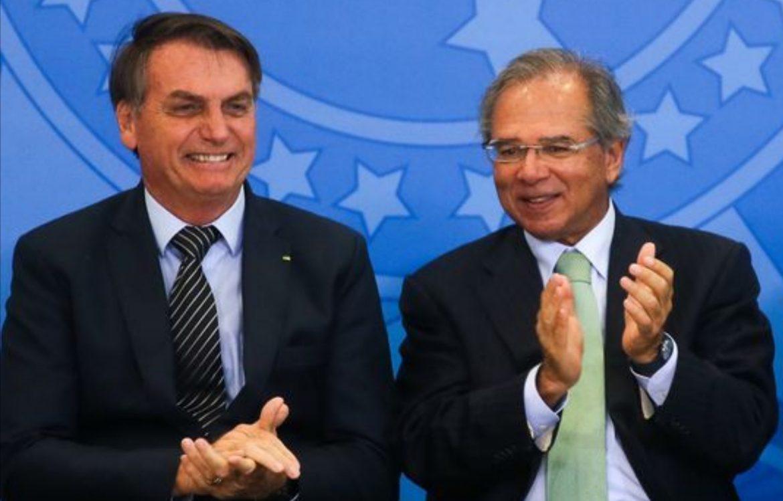 Auxílio Emergencial terá impacto de 2,5% no PIB brasileiro