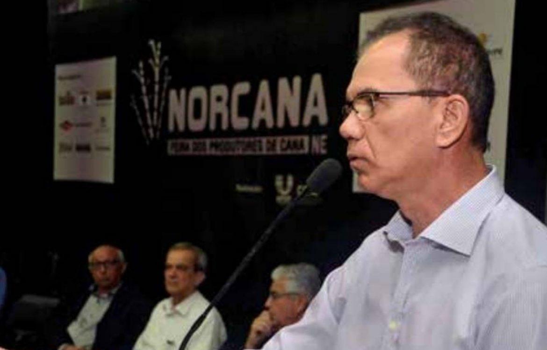 Setor canavieiro fará manifestação em frente ao Palácio do Governo de Pernambuco