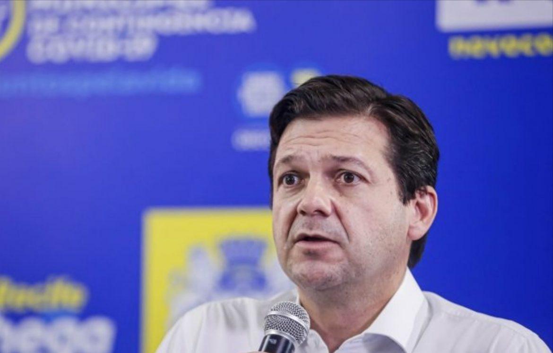 MPPE recomenda à Prefeitura do Recife observar Lei de Licitações no combate à Covid-19