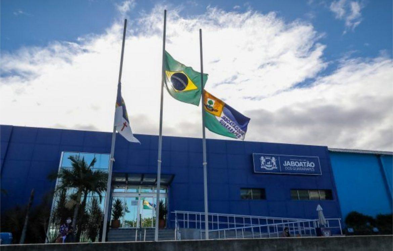 Secretaria de Saúde de Jaboatão emite nota sobre operação da PF