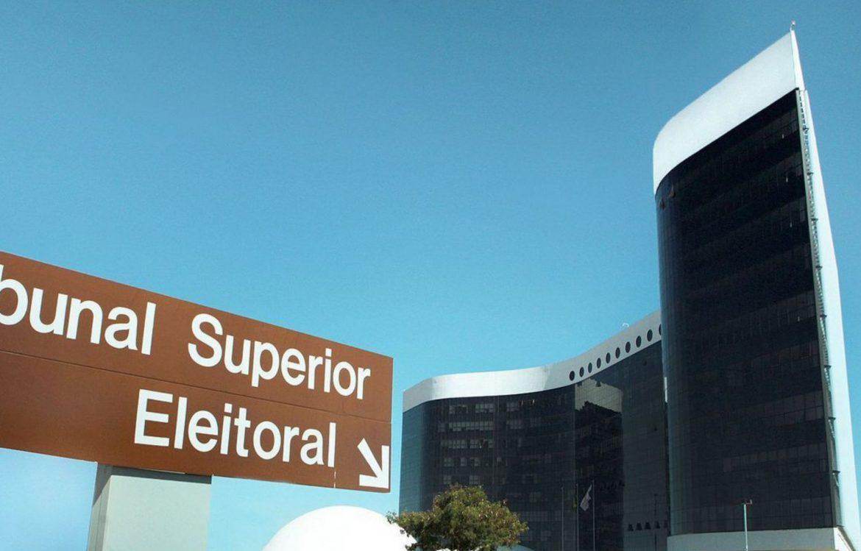 TSE divulga limite de gastos para campanha de vereador e prefeito em 2020