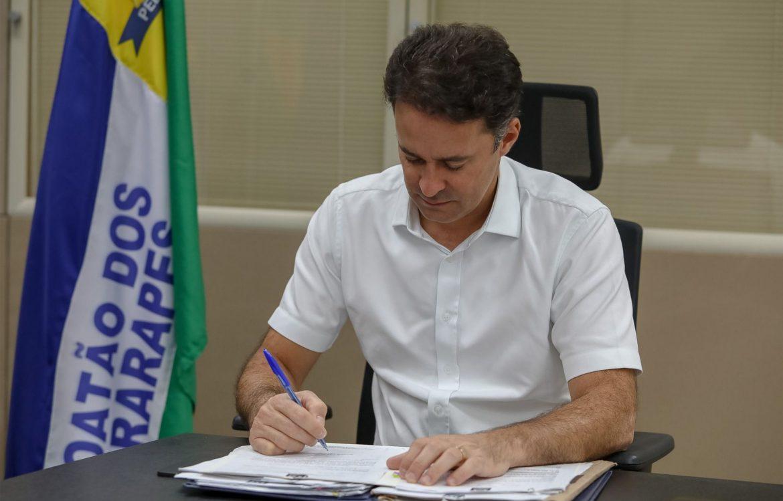 Jaboatão vai implantar LED em 100% da iluminação pública do município