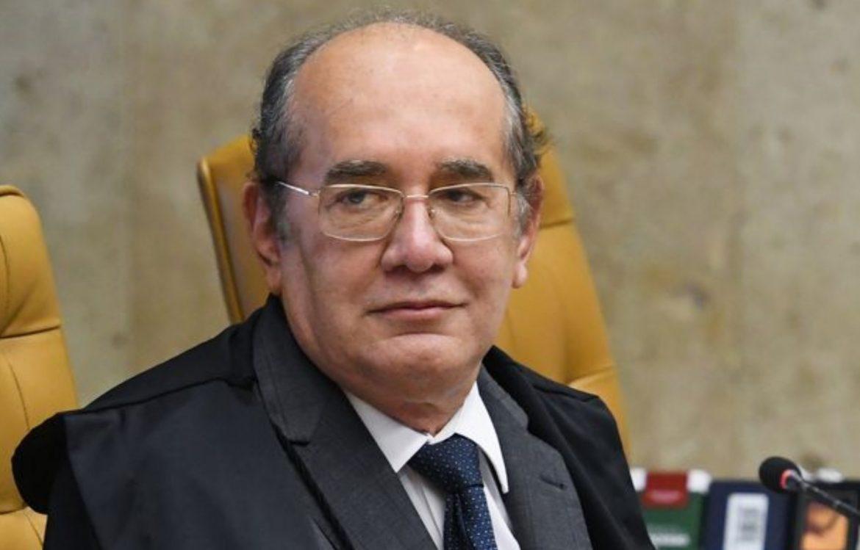 STF declara voto impresso inconstitucional