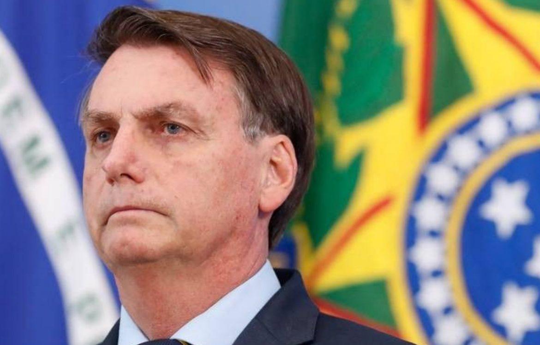 Bolsonaro seria reeleito em todos os cenários, diz pesquisa