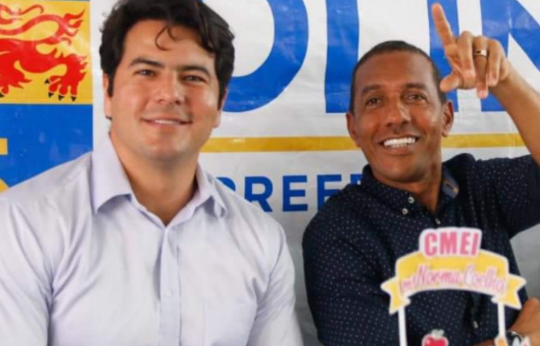 Exclusivo: Prefeitura de Olinda libera cultos para crianças e idosos