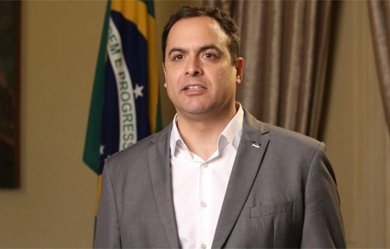 Governo de Pernambuco divulga data da volta às aulas para o Ensino Médio