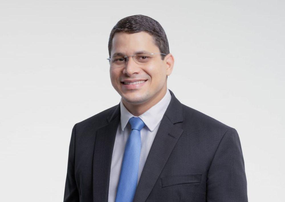 Série vereadores de direita: Pastor Júnior Tércio é contra a ideologia de gênero nas escolas