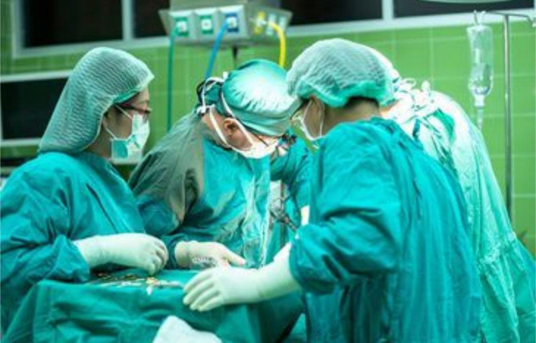 Espera por cirurgias cardiovasculares cresce durante a quarentena