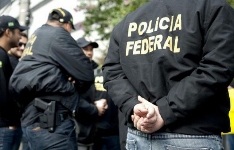 Polícia Federal prende ex-prefeito de Flores, Arnaldo da Pinha