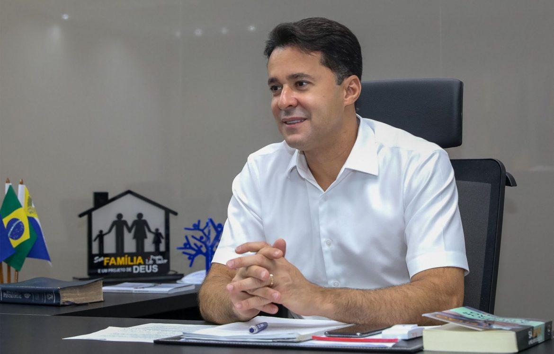 Jaboatão antecipa 1ª parcela do 13º dia 26 e injeta R$ 57,3 milhões na economia em outubro