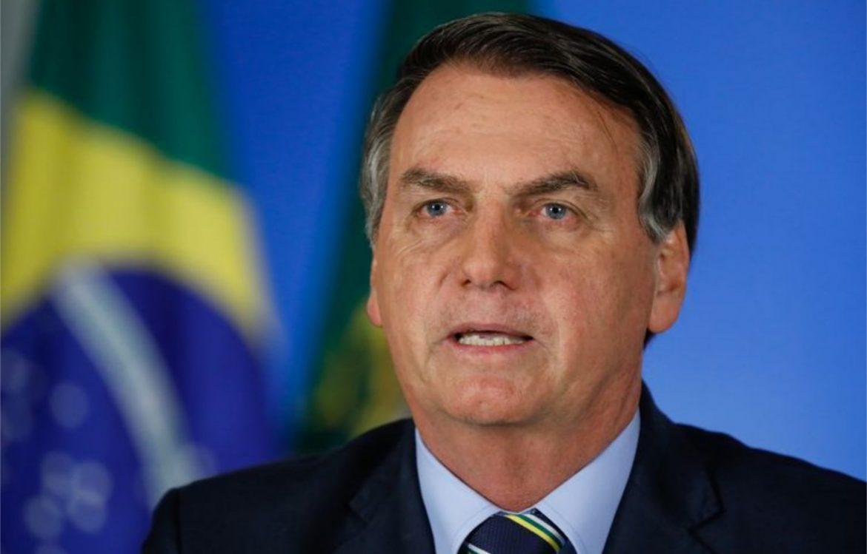 Bolsonaro prorroga redução de jornada e Benefício Emergencial até 31 de dezembro