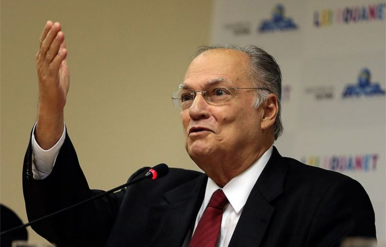 Cidadania ameaça pedir Impeachment de Bolsonaro caso vete vacina