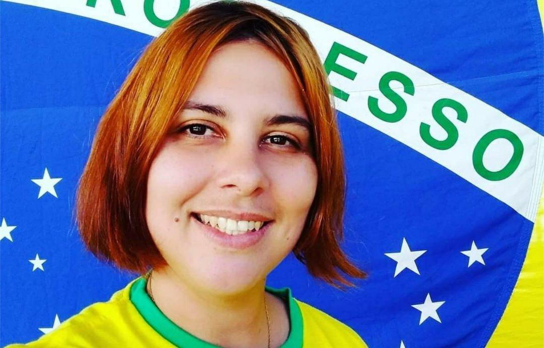 Série candidatos de direita: Maria Oliveira combaterá as drogas no Recife