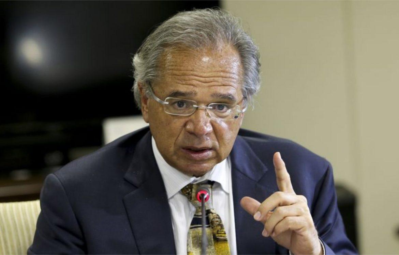 Guedes afirma que nunca houve tentativa de privatizar o SUS
