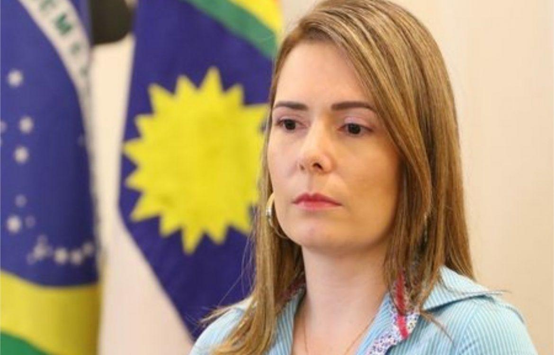 """Patrícia Domingos já chamou Recife de """"Recífilis"""" e desrespeitou os recifenses"""