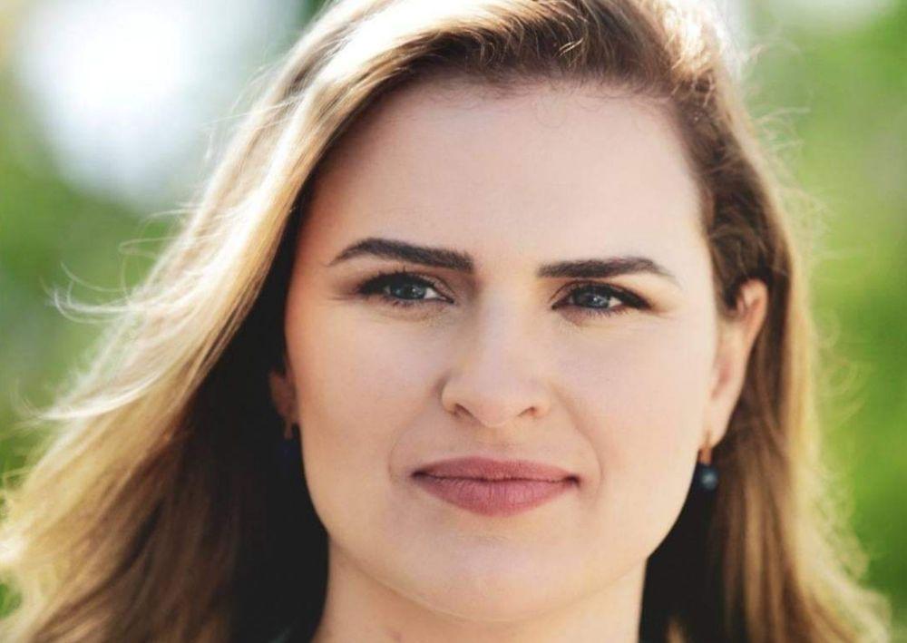 Marília Arraes perdeu para soma de votos Nulos, Brancos e Abstenções