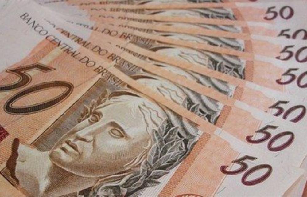 TSE 2020: doações com indícios de irregularidades somam mais de R$ 60 milhões