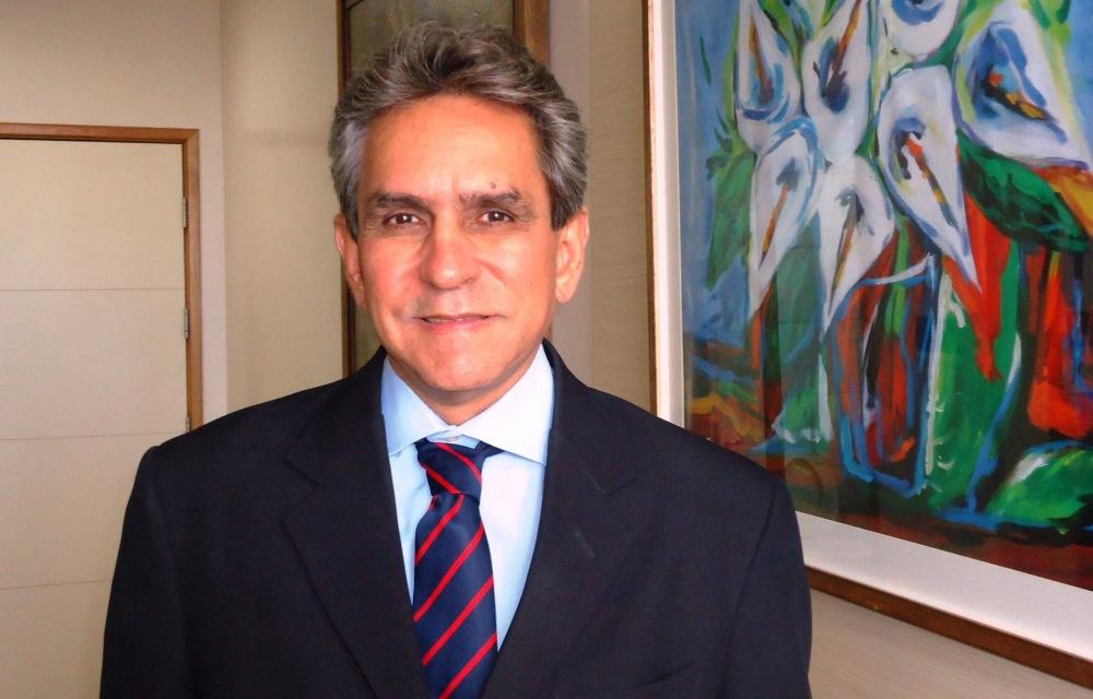 Campanha quer ampliar acesso a cirurgia bariátrica pelo SUS