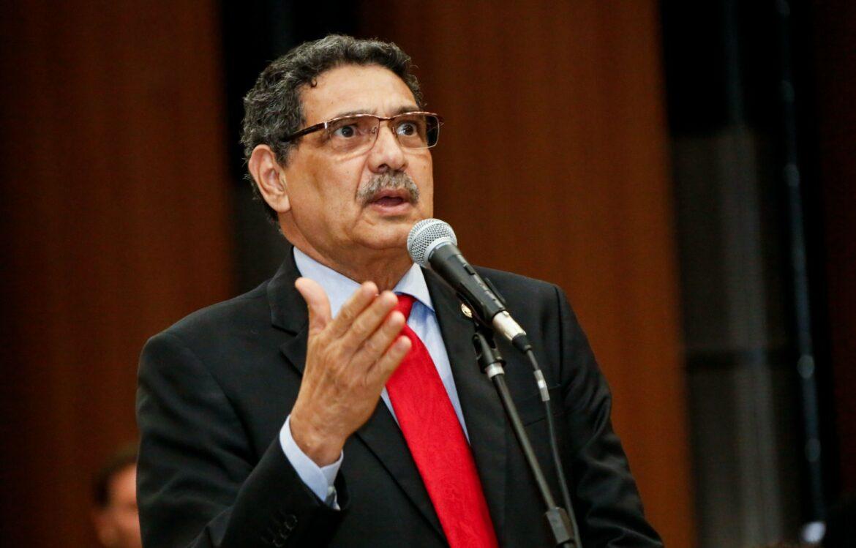 João Paulo contraria o PCdoB e apoia Marília Arraes no Recife