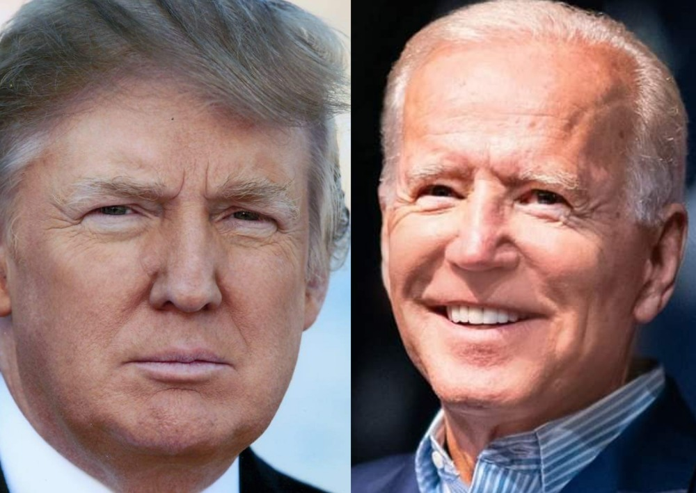 Suprema Corte dos EUA rejeita anular eleição de Biden na Pensilvânia