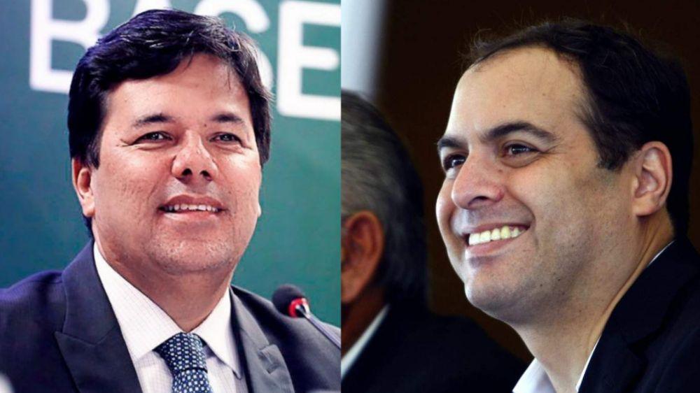 Mendonça critica Paulo Câmara por perder investimento de R$ 300 milhões do Costa de Guadalupe