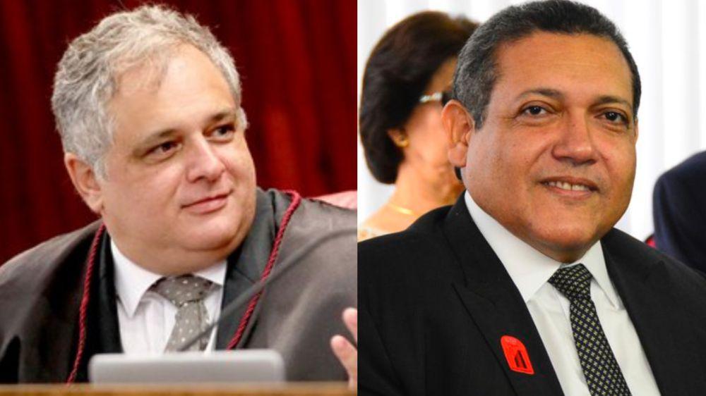 PGR recorre de decisão que suspendeu trecho da Lei da Ficha Limpa