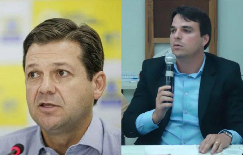 STJ nega habeas corpus para braço direito de Geraldo voltar à Secretaria de Saúde do Recife