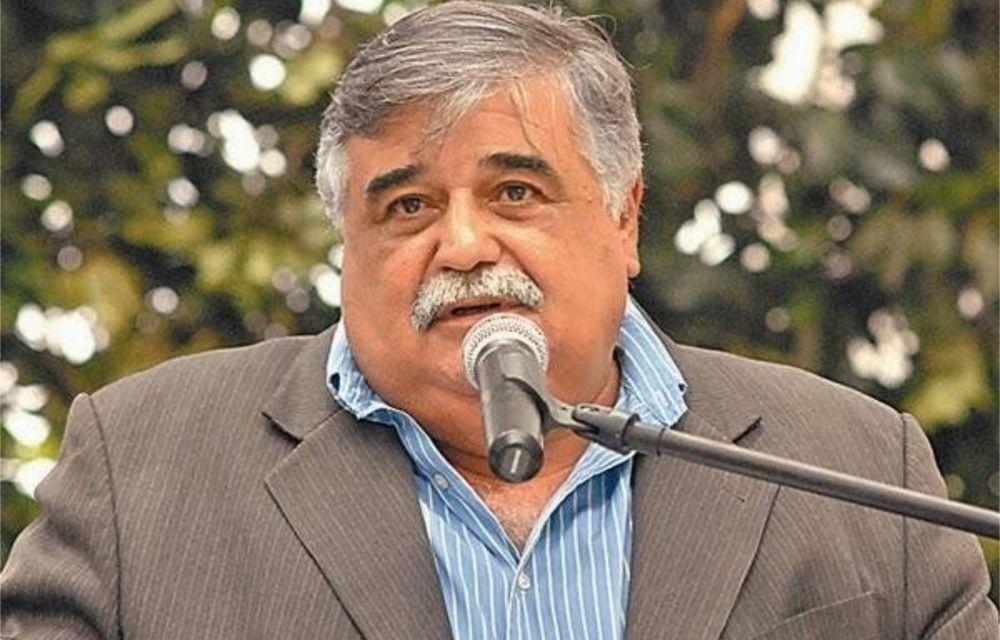 Ex-prefeito de Ipojuca é condenado por improbidade administrativa