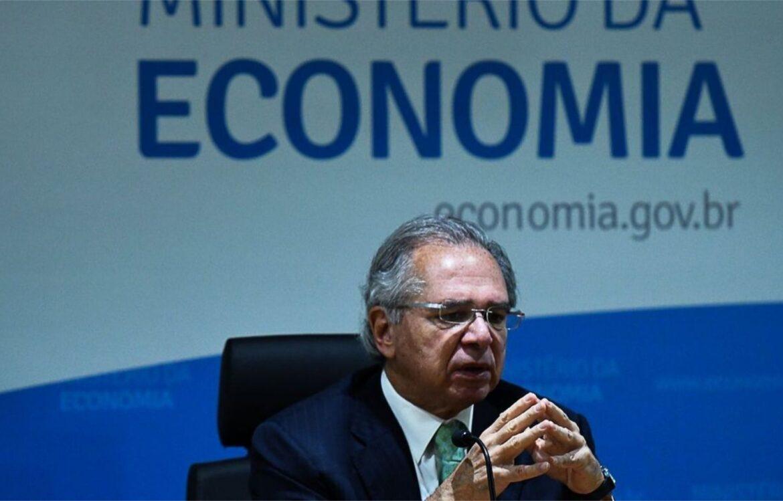 Guedes confirma a privatização dos Correios e da Eletrobras