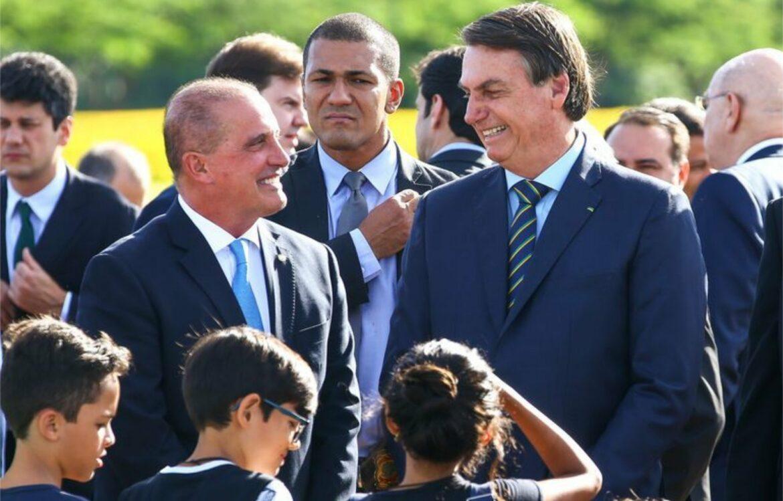 ONU: Brasil votou contra retirar a Maconha da lista de drogas perigosas