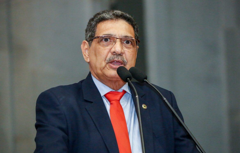 Projeto de Lei de João Paulo pune veículos de comunicação e jornalistas em Pernambuco