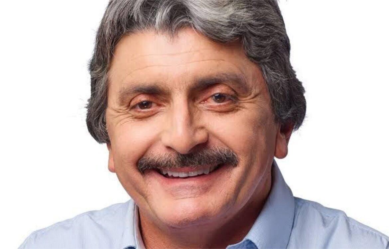 Posse do prefeito de Belo Jardim está marcada para as 18h do dia 1º