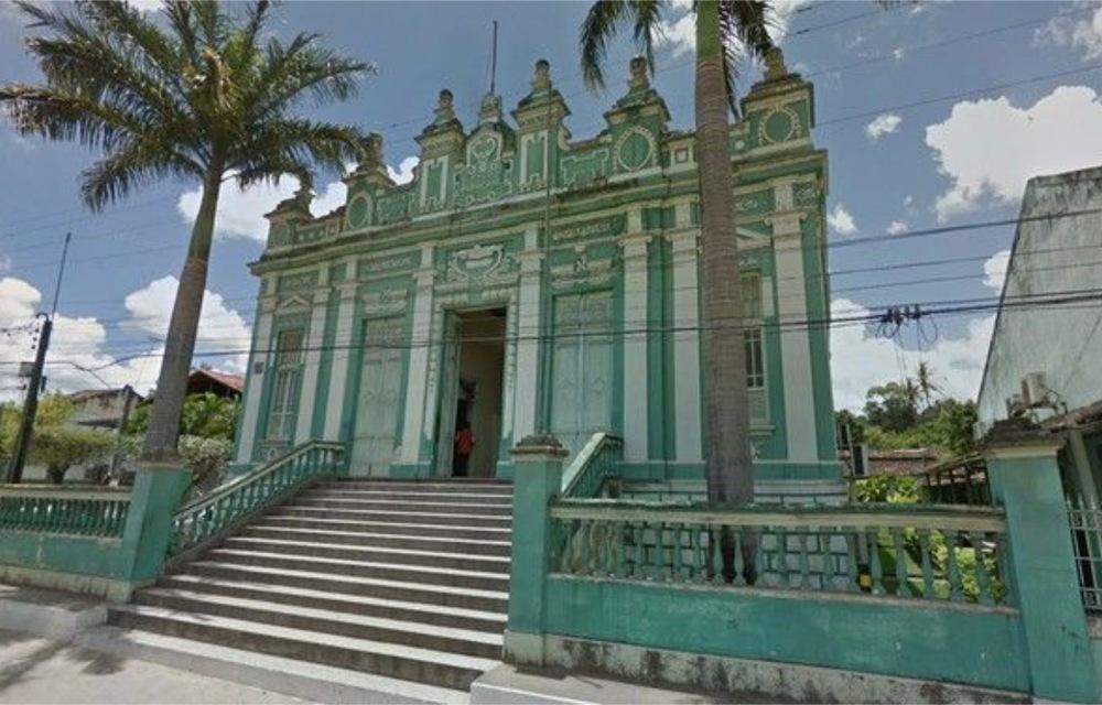 Prefeitura do Paudalho abre Seleção Pública Simplificada para professores
