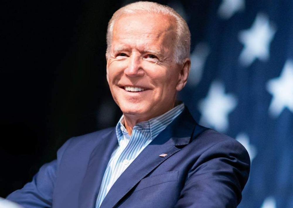 Após manifestação, Congresso dos EUA certifica vitória de Joe Biden