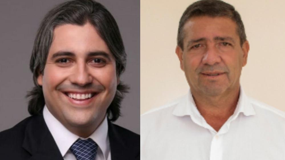 TCE julga ilegais contratações temporárias em Agrestina e Iguaracy