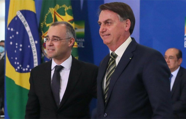 Governo lança plano para reduzir indicadores de violência e crimes no país