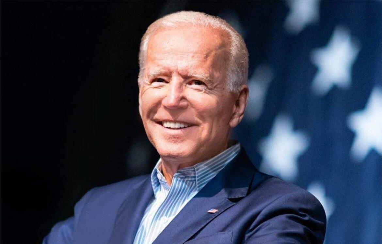Biden proíbe entrada de pessoas oriundas do Brasil nos EUA