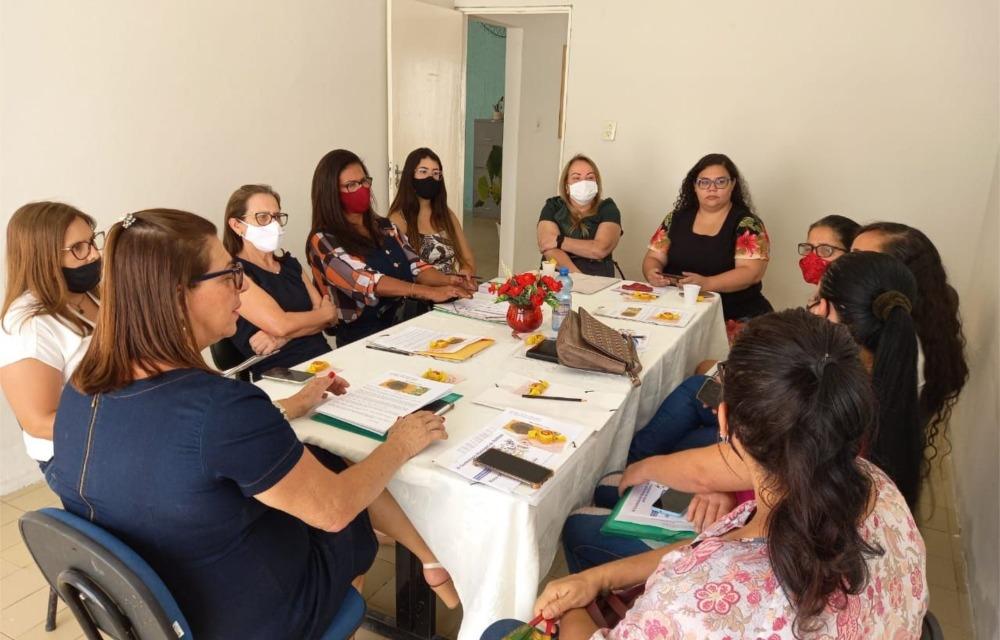 Prefeitura de Belo Jardim cria Centro de Apoio à Mulher para orientação e acompanhamento às vítimas de violência