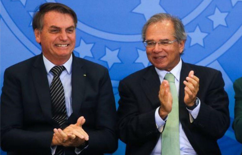 Recuperação do Brasil é destaque entre as principais economias globais